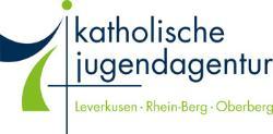 Logo_Katholische_Jugendagentur_LEV_RB_OB_CMYK_jpg_683048053