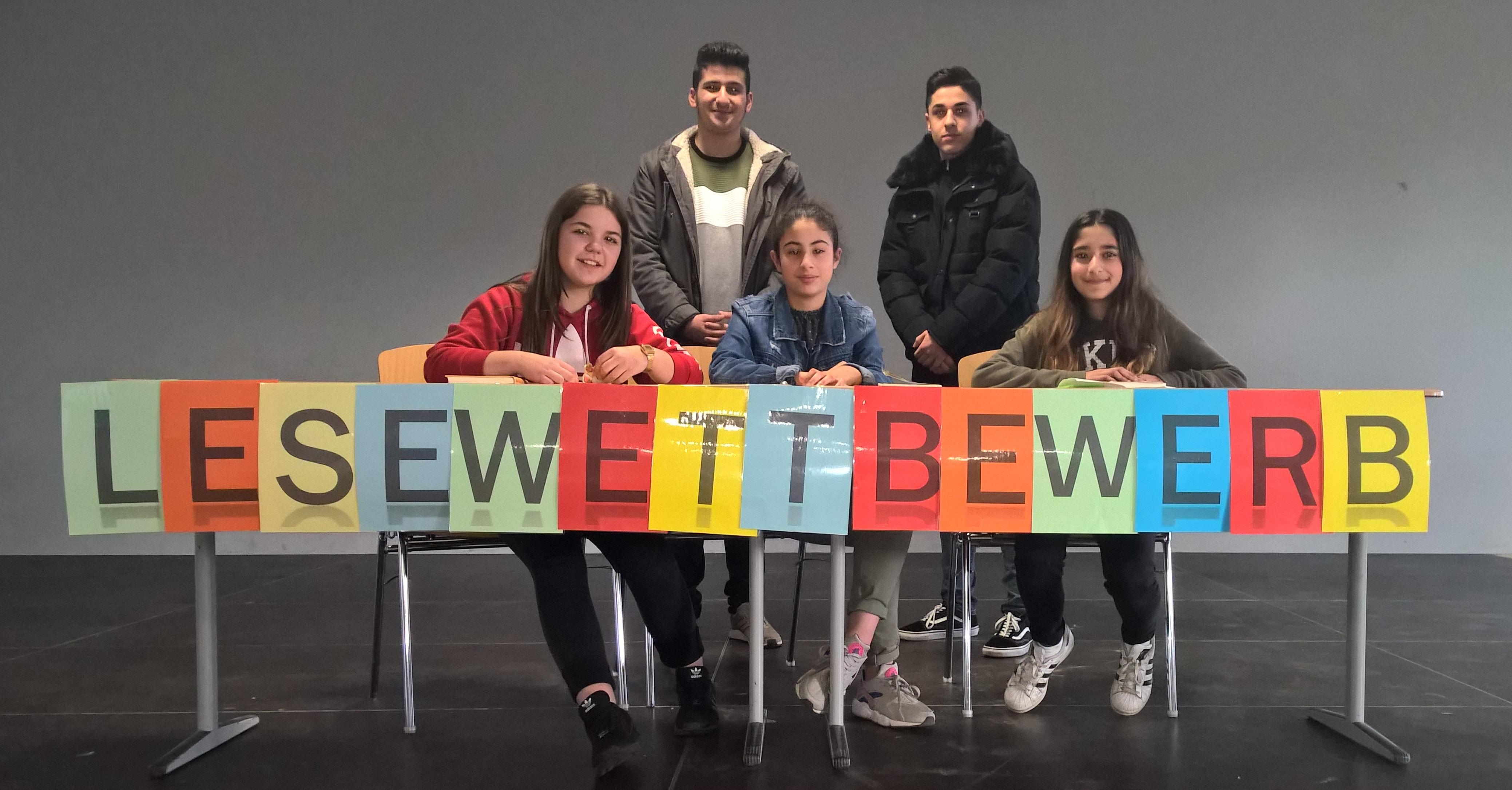 lesewettbewerb-2